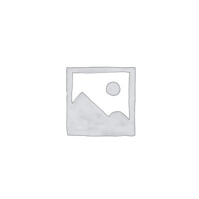 filc walcowo-stożkowy