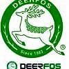 DEERFOS-KRAZEK-SCIERNY-FESTOOL-RZEP-150mm-P120-17H-Marka-Deerfos